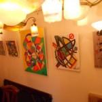 tokyo exhibition 2